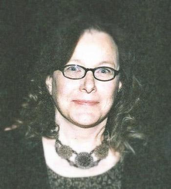 Joan Houlihan amazon